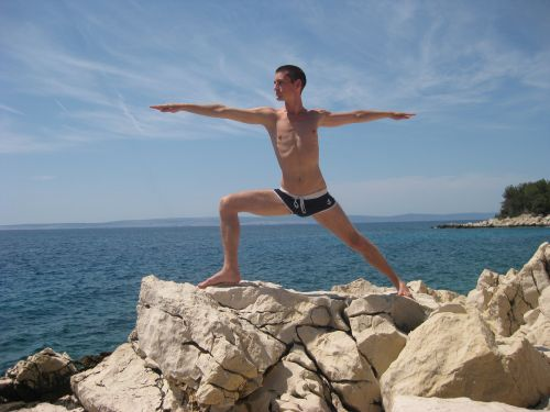 FB Yoga 1