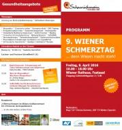 9. Schmerztag - Rathaus Wien  Publikumsfolder_Page_2